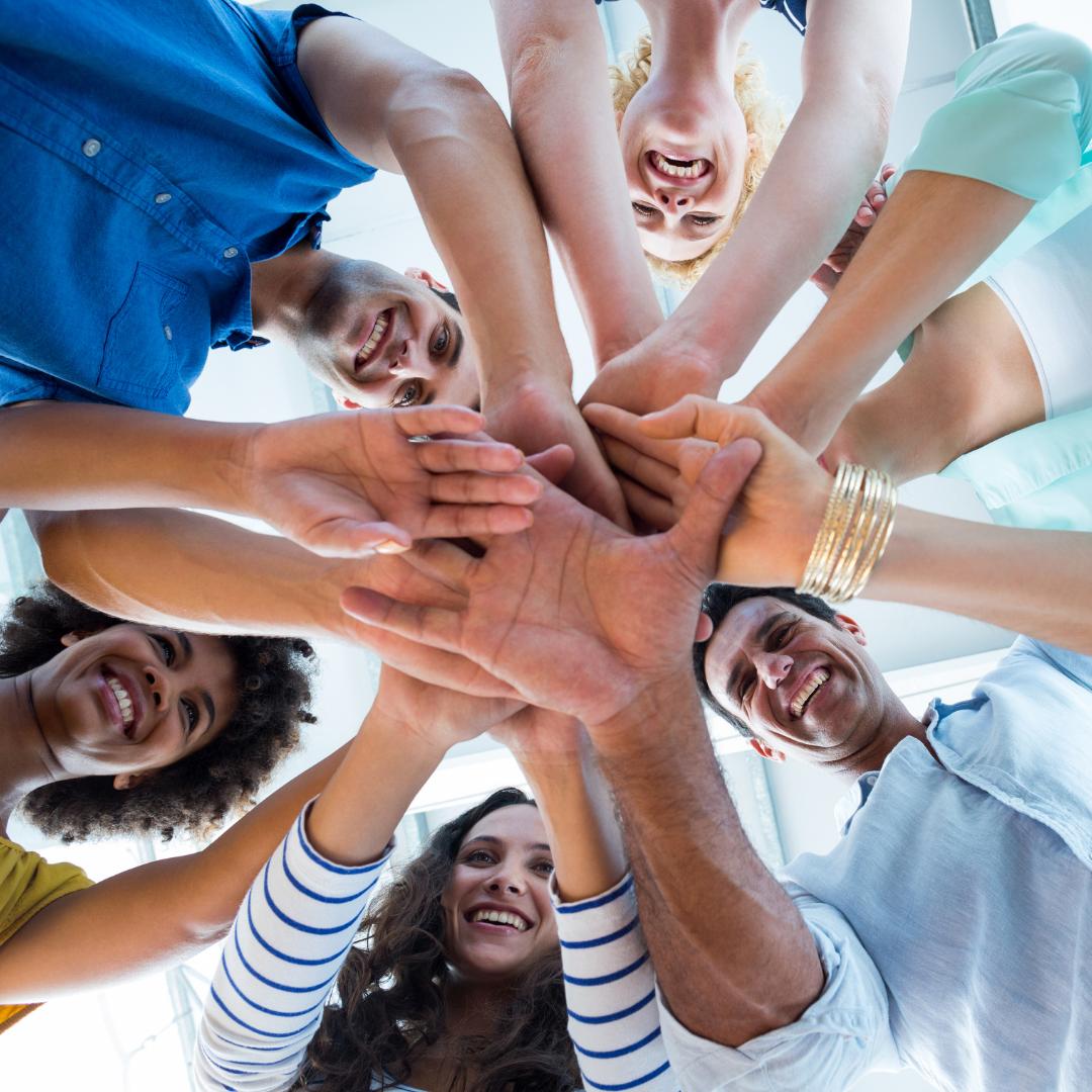 Internationale Jugendbegegnungen – Fragen, Informationen, Austausch