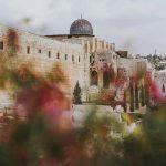 »Beten in Vielfalt und Einheit« – Geschwister im Glauben – Die Vielfalt der Ökumene in Jerusalem entdecken und erleben