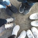Juleica-Grundausbildung für Menschen ab 20 Jahre / Berufstätige (wird verschoben)