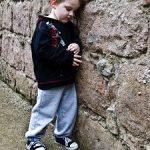Seelsorge in der Schule – Kindeswohlgefährdung