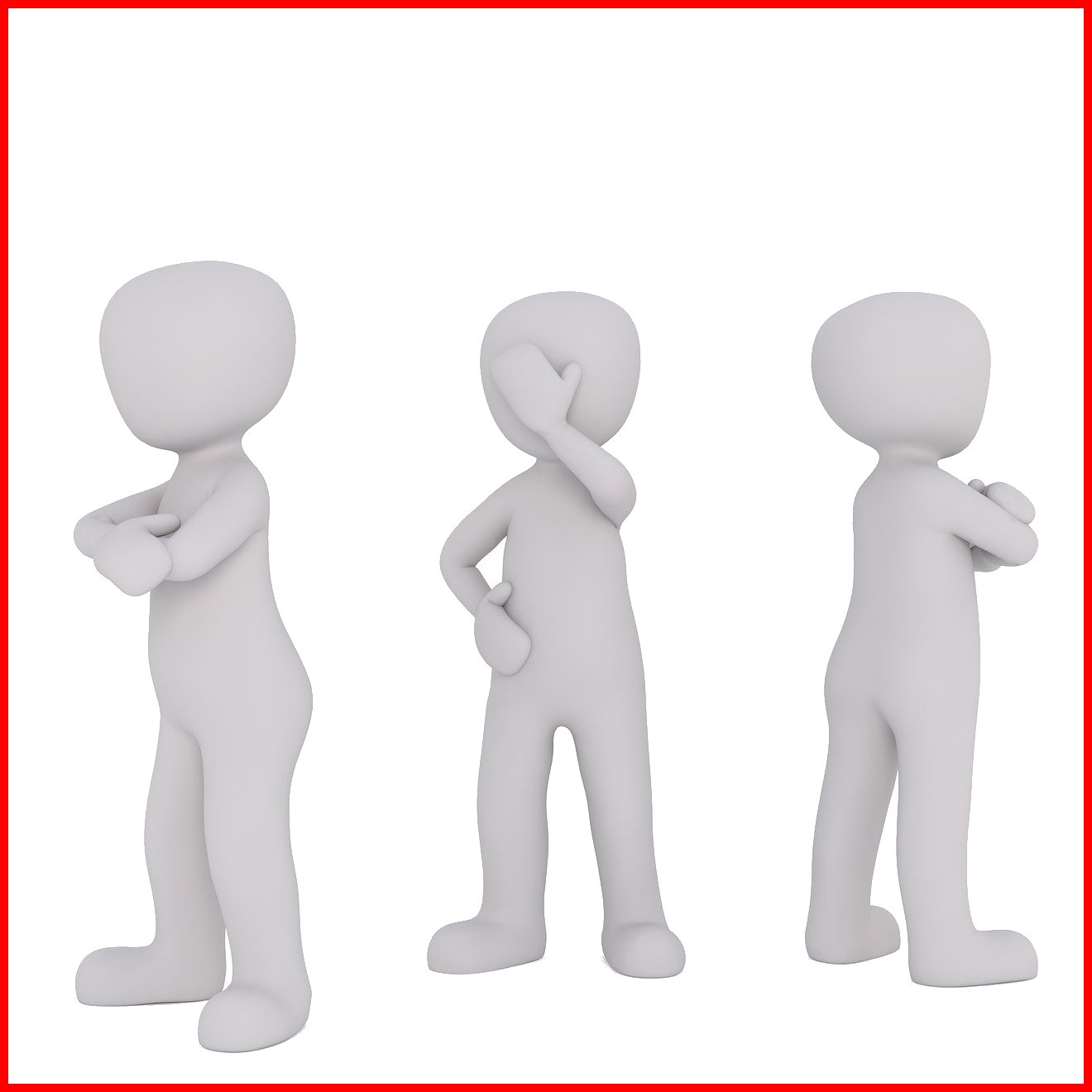 Konfliktfähig im Ehrenamt: Konflikte erkennen, verstehen und bearbeiten