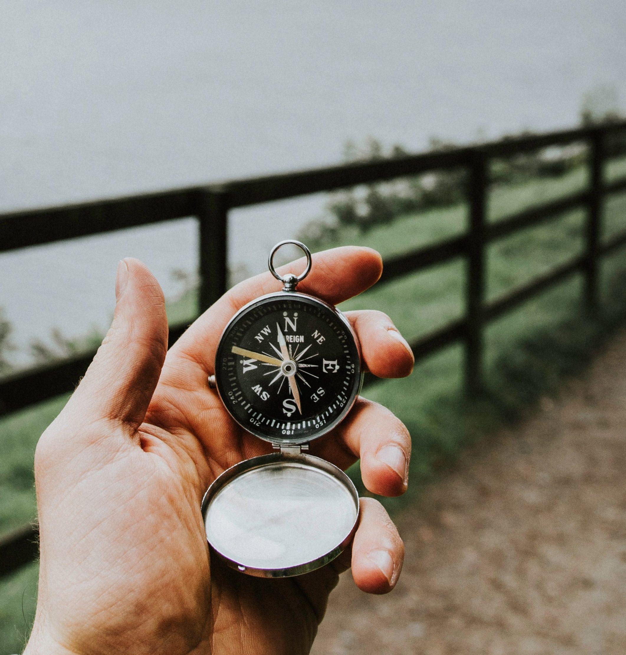 Die Kunst des Leitens – Ein Training für Menschen mit Führungsverantwortung in der Kirche