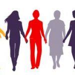 Schrei nach Leben. Ökumenischer Frauengottesdienst
