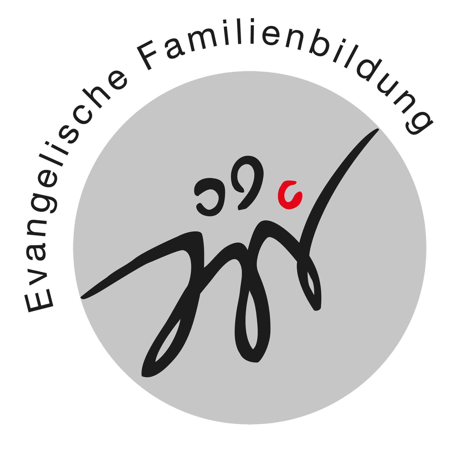 18. Fachgruppentreffen für Eltern-Kind-Kursleiter*innen