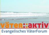 Maennerarbeit_vatiforum
