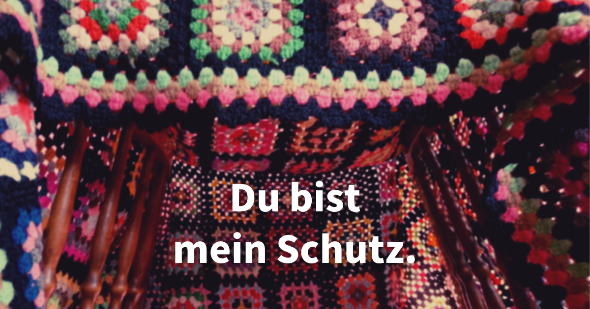 Bild: Lena Müller