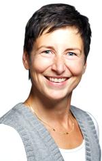 Portrait Simone Merkel