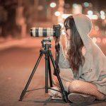 Spirituelle Video-Tutorials gestalten - Ein Praxisworkshop