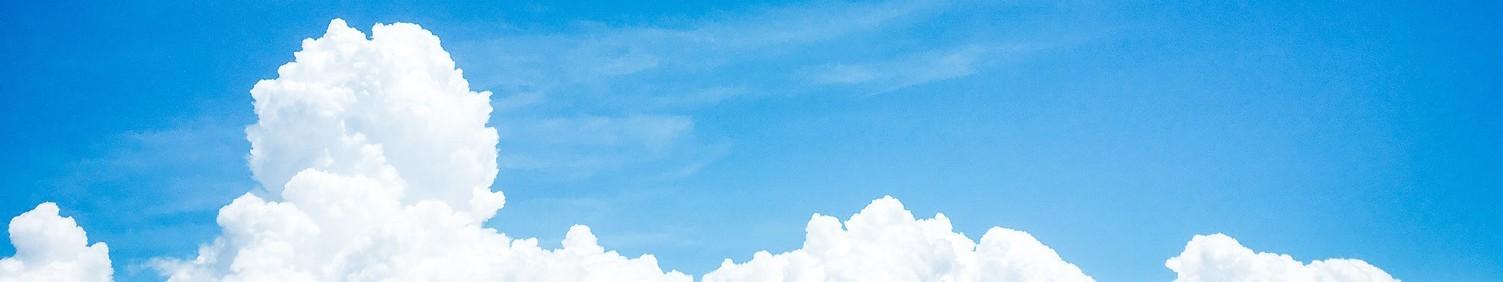 »Den Himmel frei spielen« - PlayingArts-Kurs zum Thema »Himmel«