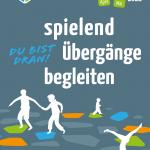 Dezentral, digital und vernetzt – Spielmarkt Potsdam 2021