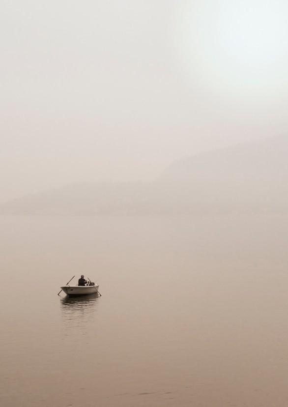 Schweige und höre! – Kulturwissenschaftliche, musikalische und spirituelle Zugänge zu den Phänomenen des Hörens und der Stille
