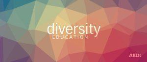 Diversity Education / Bildung in Vielfalt