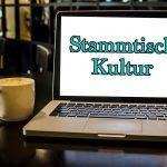 Stammtisch kulturelle Jugendbildung - Let's talk about Trends, Tops & Flops.