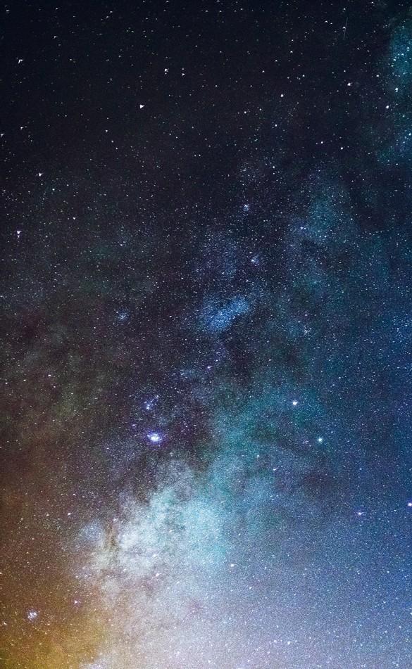 Meditationen in der Stadt - Religiöses Lernen im Planetarium und im ehemaligen Krematorium »silent green« (2 Module)