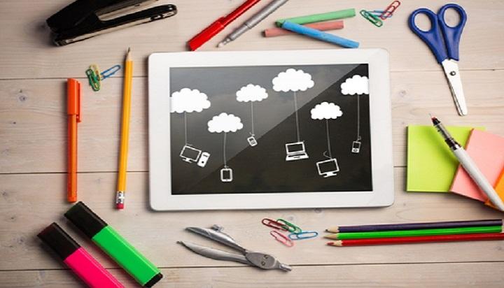 Online Beratung: Digitale Lernsettings im Religionsunterricht