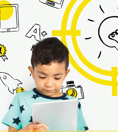 """Tablets machen Schule"" - Mobiles Lernen im RU (Aufbaukurs)"