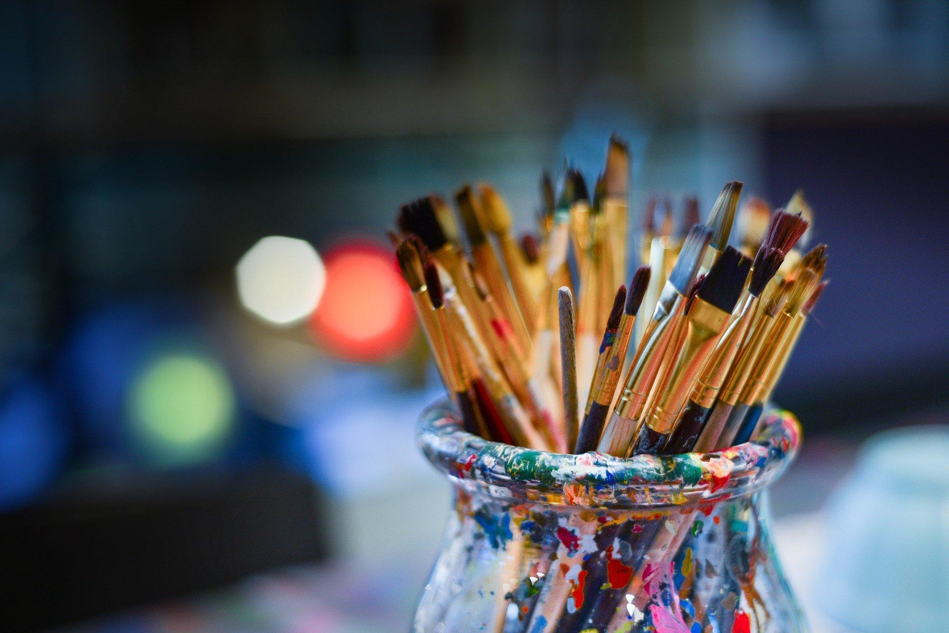 Werkstatt Arbeit mit Konfirmanden – Neue Konzepte und Impulse