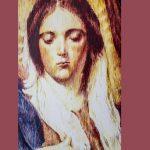 Feministische befreiungstheologische Sommerakademie Online: Maria Magdalena und die Apostelinnen - Zeuginnen der Wahrheit