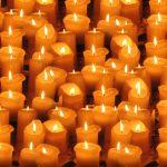»Fröhlich soll mein Herze springen« - Gottesdienst- und Predigtwerkstatt Advent und Weihnachten