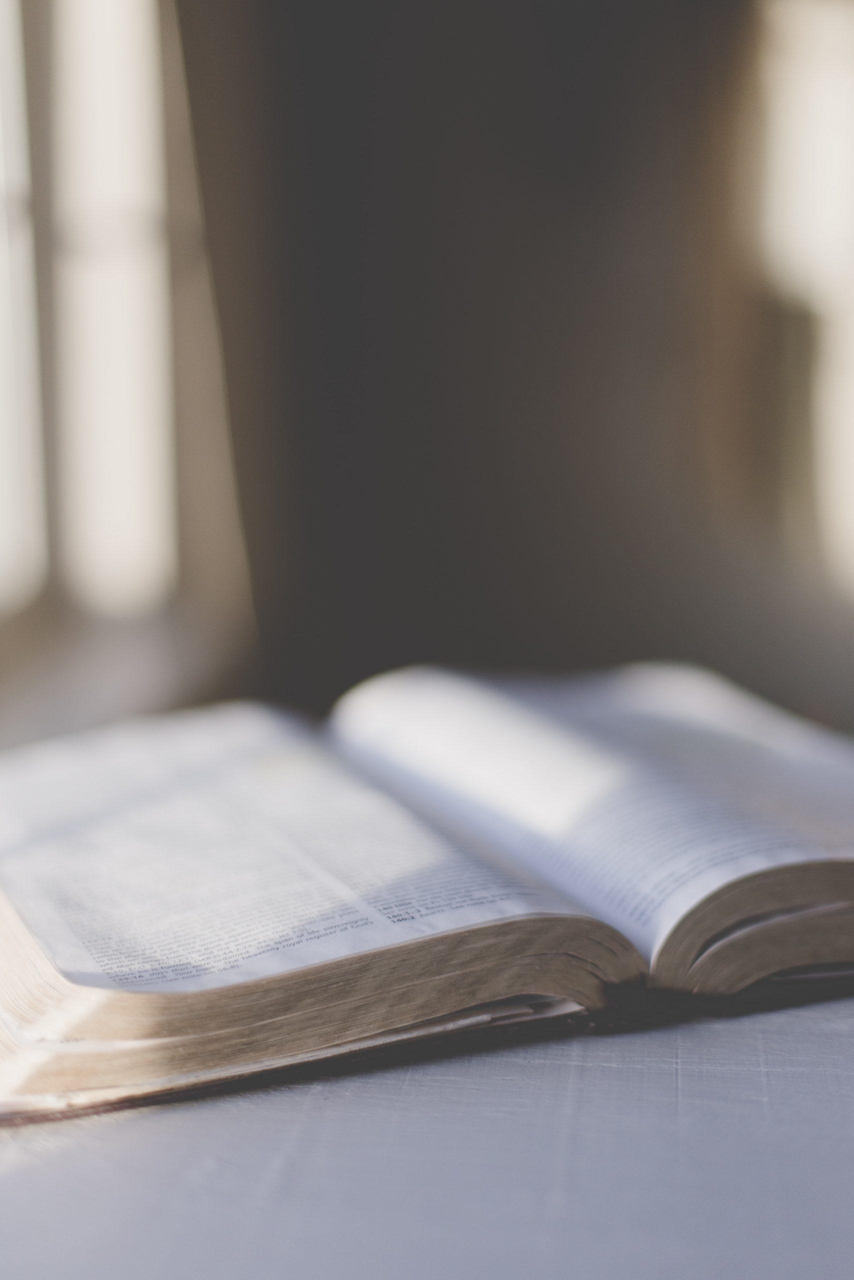 Update Paulus – Der Apostel und die Philosophen