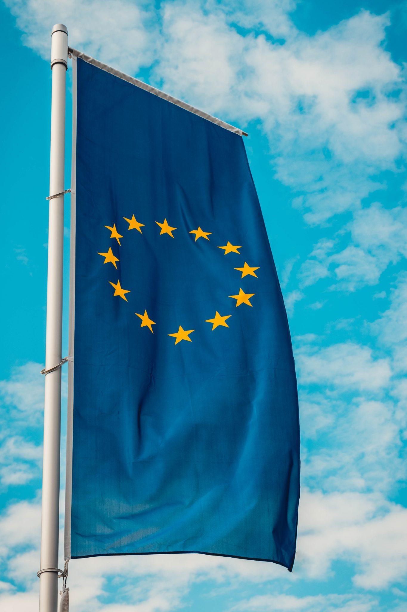 EU-Mittel und andere Geldquellen für kirchliche Projekte einwerben