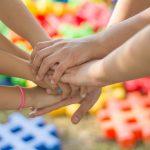 Mentoratskolleg 2022: Leiten und Führen