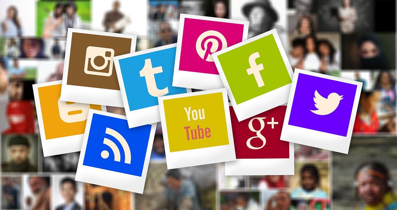Online-Seminar: Netzwerken mit Twitter (Kooperation mit der EKHN)