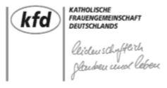 """Ökumenischer Kreuzweg-Kirchgang 2021 """"Seht den Menschen"""""""