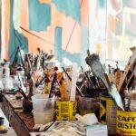d15 - die documenta in Kassel – Zeitgenössische Kunst erkunden