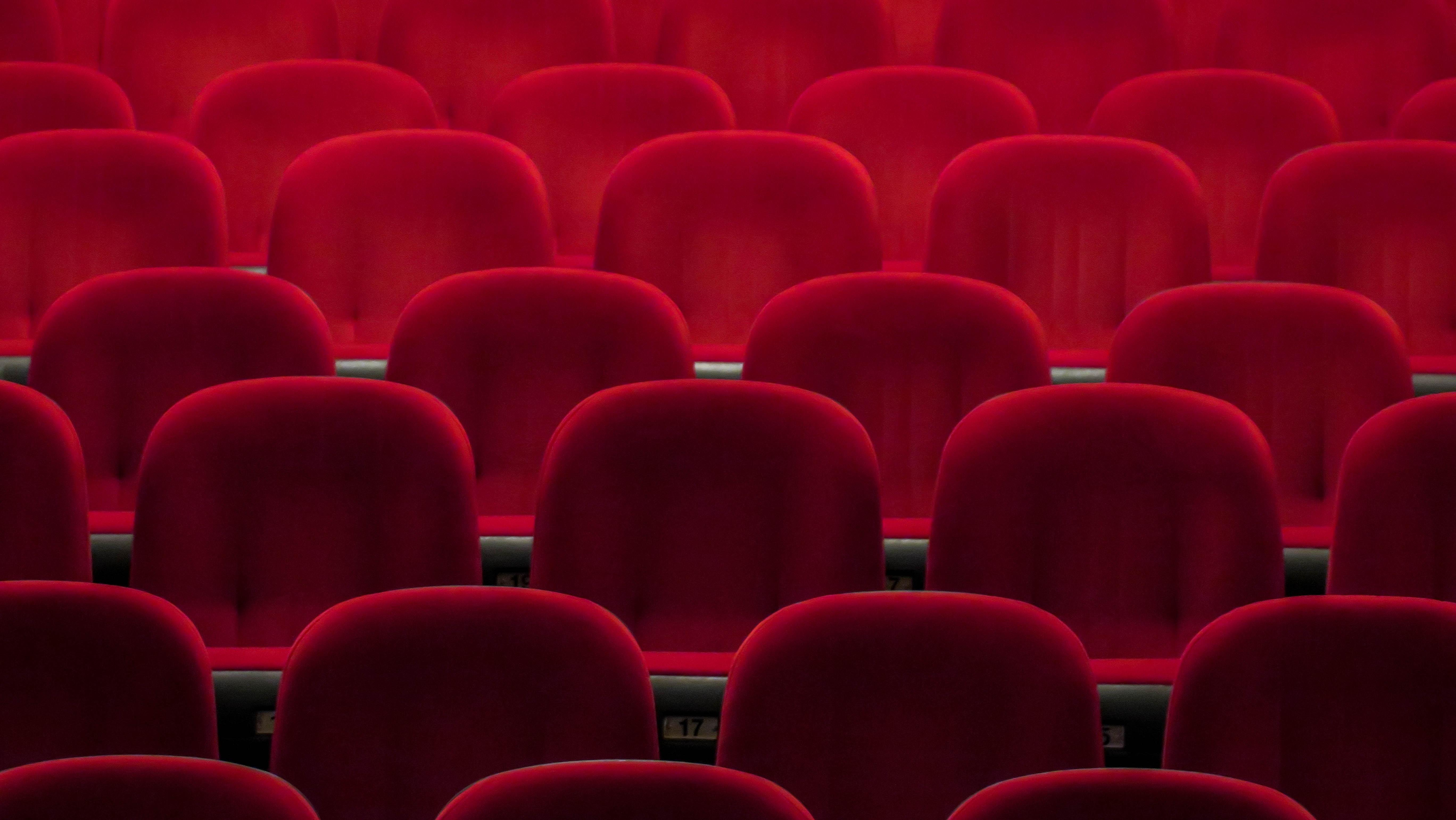 After Work Filmabend - Filmgenuss mit aktuellen Kurzfilmen