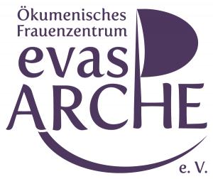 logo_mitglied_evas_arche