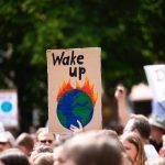 Klimakrise und Schöpfungstheologie - Biblisch-theologisch-zoologische Reflexionen