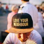 Politisch? Parteiisch? Diakonisch? – Predigen in Kirche und Diakonie