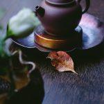 Lernen in Begegnung: Zuversicht, Hoffnung, Mitgefühl – christliche und buddhistische Spiritualität im Gespräch