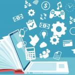 Relilab - Religionspädagogik und Digitalisierung