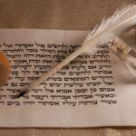 Predigen aus der Hebräischen Bibel – Neue Perikopen und Jüdische Auslegungstraditionen: Eine Predigtwerkstatt
