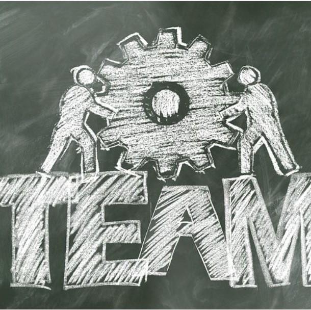 Team-Spirit (FEA 18-1)