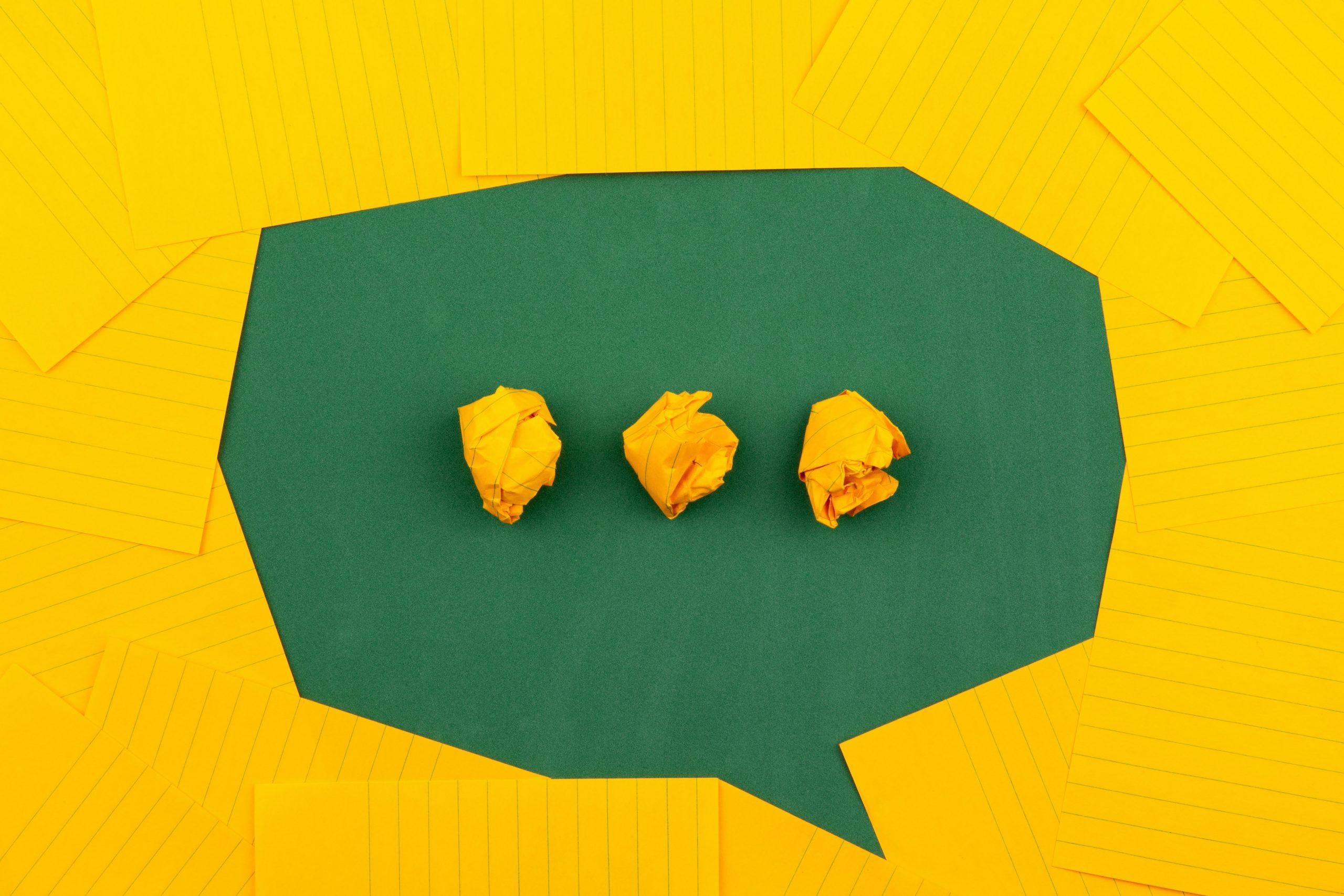Kann ich Sie nur kurz mal sprechen? - Basiskurs zum Kurzgespräch in Seelsorge und Beratung (2 Module)